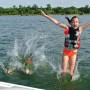 Lake-Texoma-Fun-Kids